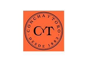 logo_conchaytoro