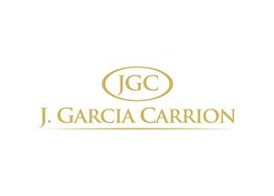 Código promocional Garcia Carrion Vino