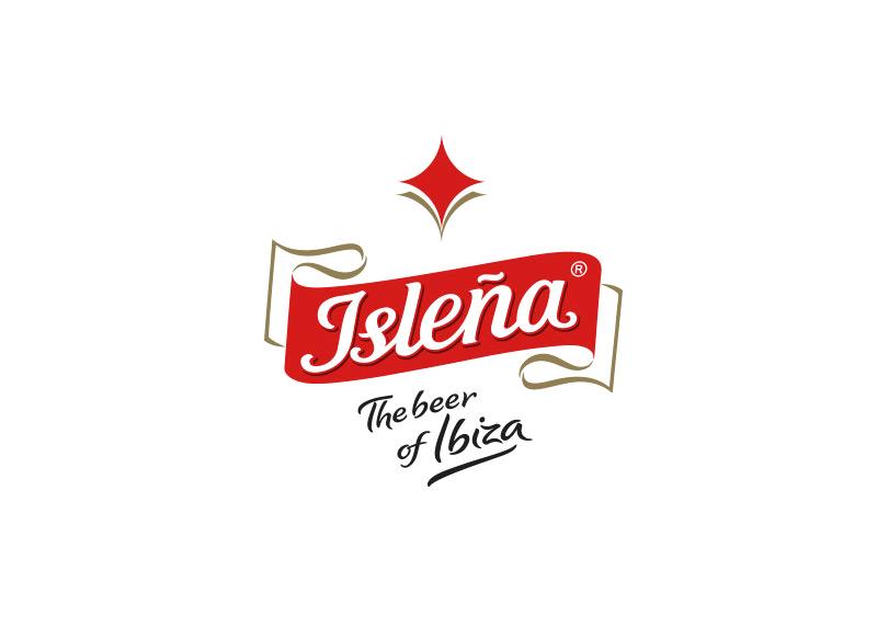 islena
