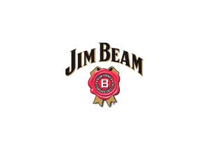 jinbeam