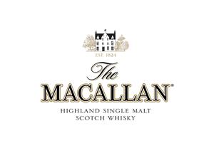 mccallan