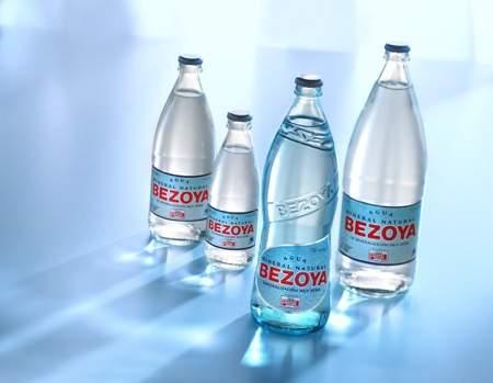 Bezoya3
