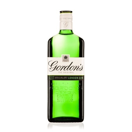 Gordon-Green-Bottle-min