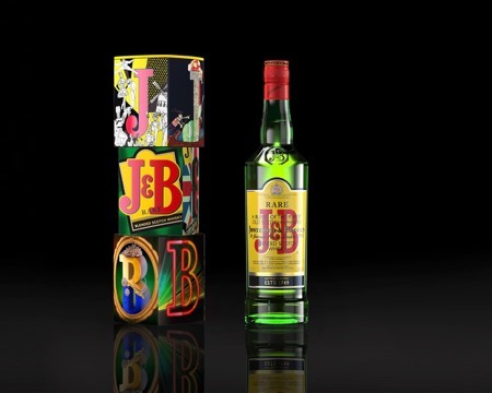 J&B-01-web