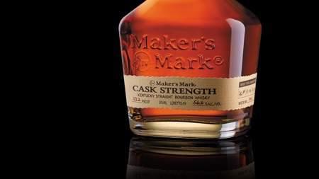 Maker_s-Mark1