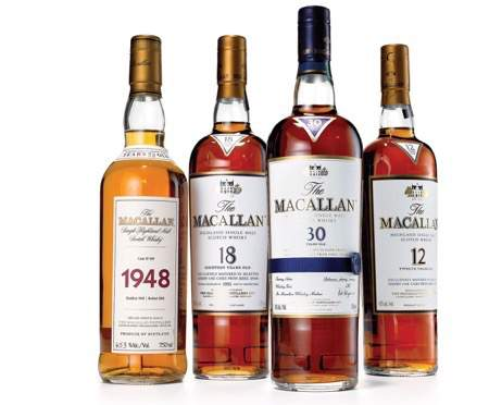 The-Macallan2