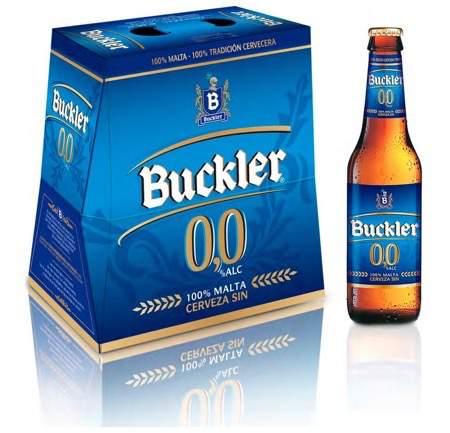 bucker 0,0