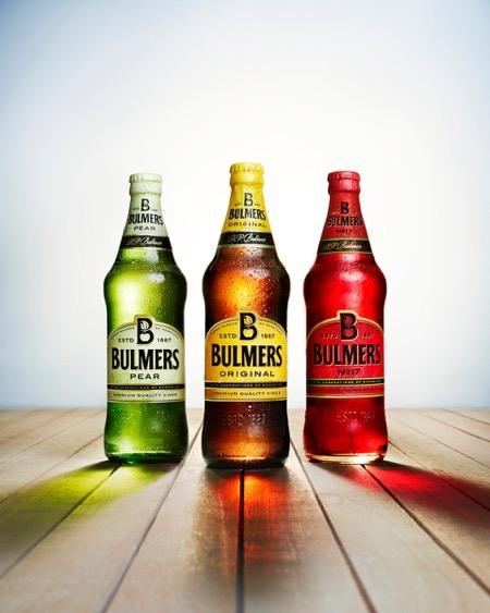 bulmers2