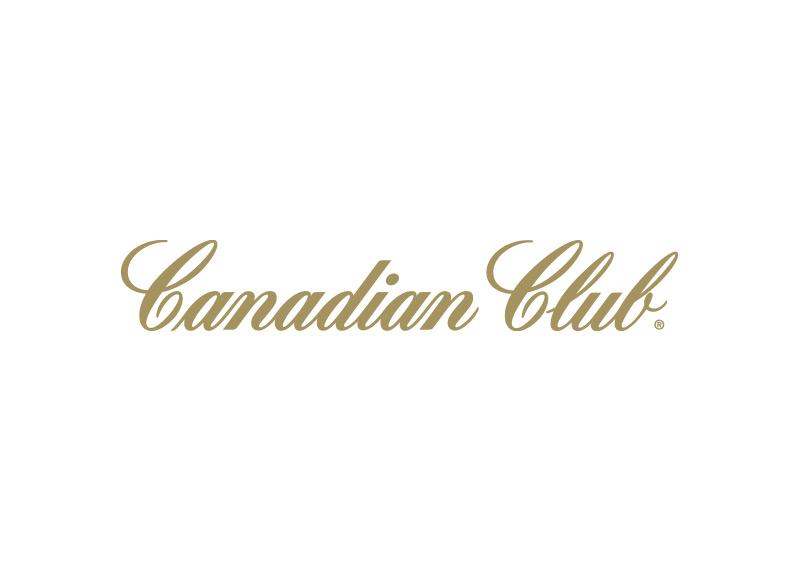 canadianclub