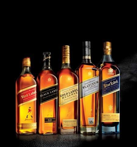 johnie walker2