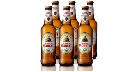 moretti2