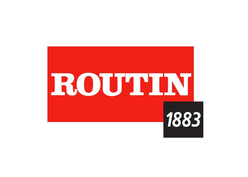 routin