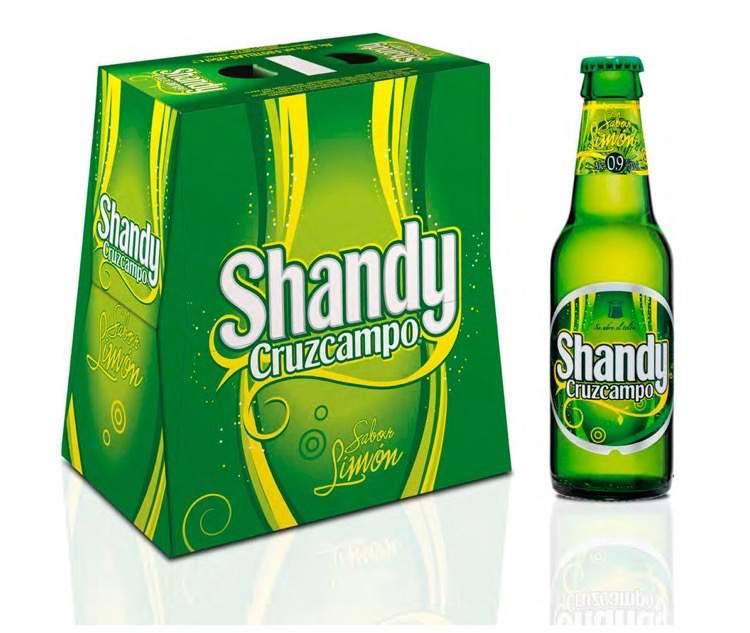 shandy cruzcampo1