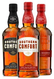 southern_comfort_bottle_family