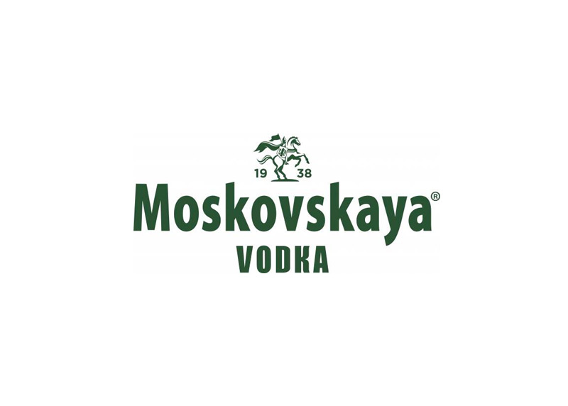 moskoskaya