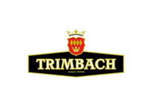 _0008_logo_trimbach