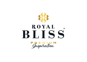 _0019_logo_royal-bliss