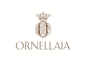 _0030_logo_ornellaia