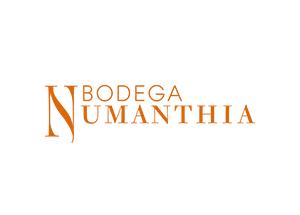 _0032_logo_numathia