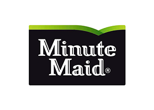 _0039_logo_minute-maid