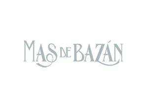 _0040_logo_mas-de-bazan