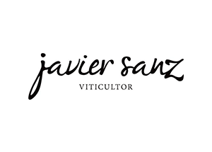 _0058_logo_javiersanz