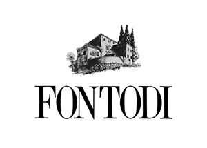_0070_logo_fontodi