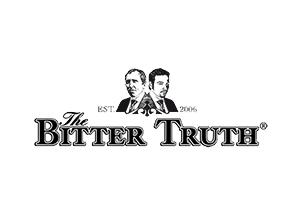 _0000_logo-bitter