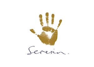 _0016_logo_seresin