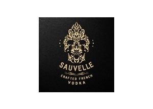 _0017_logo_sauvelle