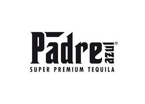 _0028_logo_padreazul