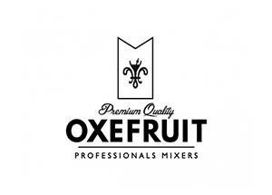 _0029_logo_oxefruits