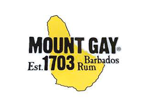 _0036_logo_mountgay