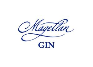 _0042_logo_magellan
