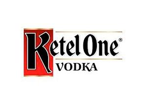 _0056_logo_ketelone