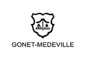 _0063_logo_gonet