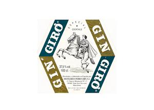 _0067_logo_giro