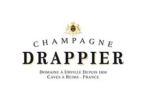 _0075_logo_drappier
