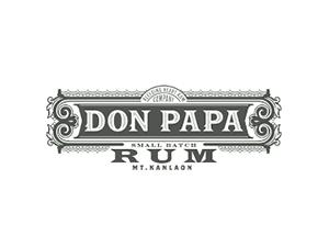 _0076_logo_donpapa