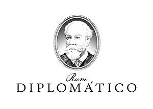 _0078_logo_diplomatico