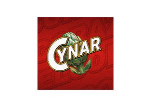 _0080_logo_cynar