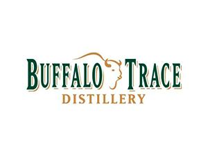 _0095_logo_buffalo