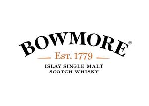 _0099_logo_bowmore