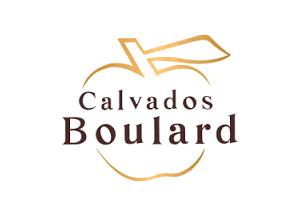 _0100_logo_boulard