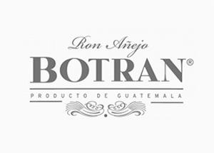 _0101_logo_botran-ron