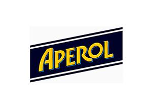 _0112_logo_aperol