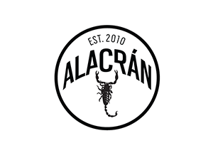 _0115_logo_alacran