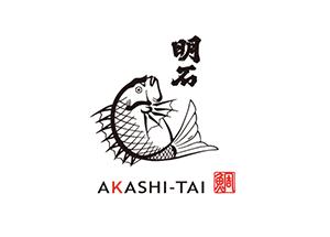 _0116_logo_Akashi