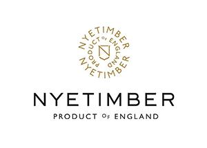 _0121_logo__nywtimber