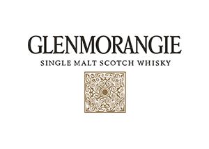 _0122_logo__glenmorangie